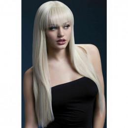 Парик блондинки FEVER Jessica Wig 66 см