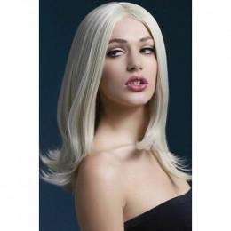 Парик блондинки Sophia, 43 см