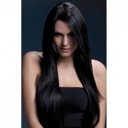 Парик  FEVER Amber Wig