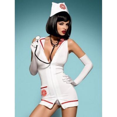 Медсестра XXL (23375) – фото 1