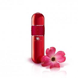 Вибропуля B3 Onye Fleur RED