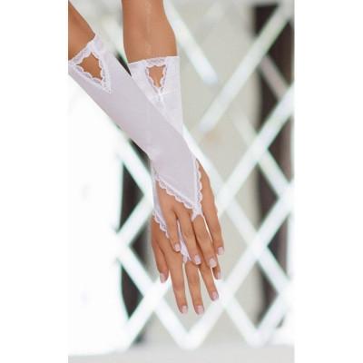 Перчатки  Gloves Soft Line (One size) (22746) – фото 1