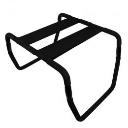 Секс-стульчик Roomfun – фото