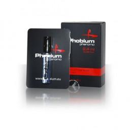 Духи PHOBIUM Pheromo for men, 2 мл – фото