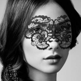Виниловая маска  АННА – фото