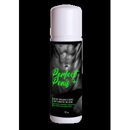 Крем для увеличения пениса Perfect Penis+, 125 мл – фото