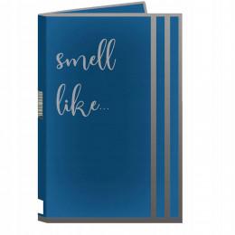 Духи с феромонами мужские Smell Like 11, 1ml – фото