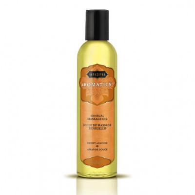 Массажное масло Sweet Almond 59 ML (35699) – фото 1