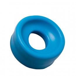 Насадка голубая для помпы Penis Pump – фото