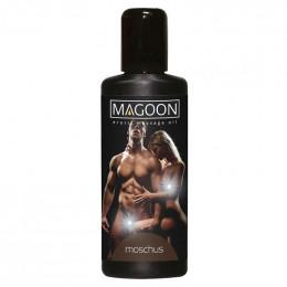 Масажне масло MAGOON Moschus 50ml – фото