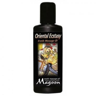Масажне масло Magoon Oriental Ecstasy (18978) – фото 1