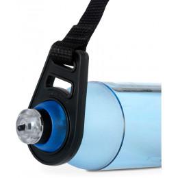 Ремінь для душу Shower Strap для гидропомп Bathmate – фото
