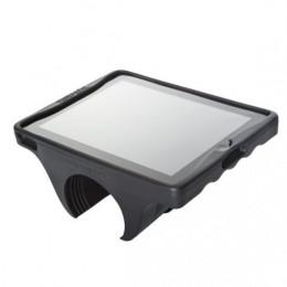 Чехол-крепление для мастурбатора Fleshlight LaunchPad for Ipad – фото