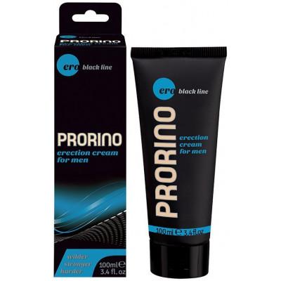 Збудливий крем для чоловіків ERO Prorino Erection Cream (21180) – фото 1